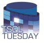 blog:tsql-tuesday.png